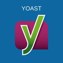 Yoast Plugins