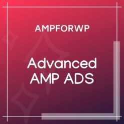 Advanced AMP ADS